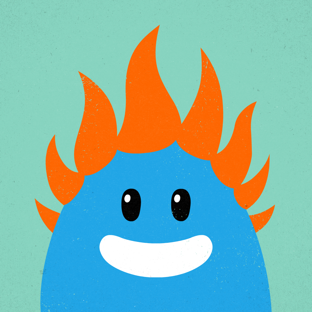 Dumb Ways to Die by Metro Trains Melbourne Pty Ltd icon