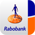 Rabobank Mobile Banking for iPad