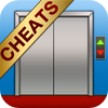 Blue Pill Inc. - Cheats for 100 Floors:) artwork