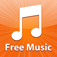 Free Music Download - Downloader and Player.