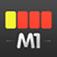 Metronome M1 Free