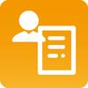 履歴や記念日を管理するアプリ - My History(有料版)-