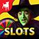 Hit it Rich! Machines à Sous (Casino Slots)